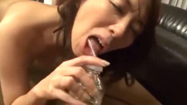 【キメセク】媚薬ガンギマリ!キメパコ3P!翔田千里