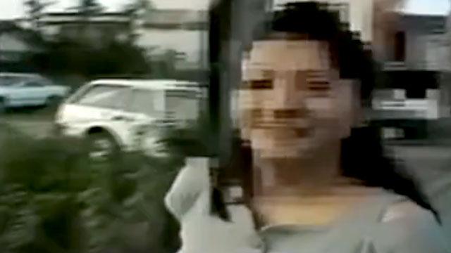 【個人撮影】「人に見せちゃダメよ」熟女セフレのハメ撮り映像が案の定流出!