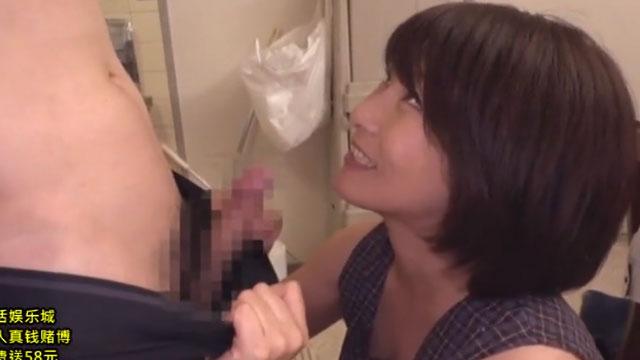 http://jyukujyo-eromovie.com/wp-content/uploads/42704531.jpg