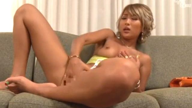http://jyukujyo-eromovie.com/wp-content/uploads/44126831.jpg