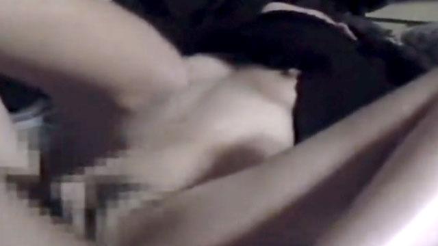 【個人撮影】不倫ハメ撮り!自宅で撮影した生々しすぎるセックス動画!