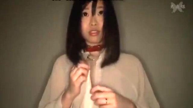 【キメセク】媚薬ガンギマリ奥さんの激ヤバ痙攣潮吹き調教映像